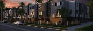 Condominium Condo Architecture  - Free-Photos / Pixabay