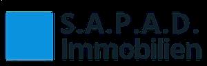 S.A.P.A.D. IMMOBILIEN MANAGEMENT GmbH